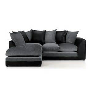 Express Sofa Delivery Express Delivery Sofas Next Day Delivery Express