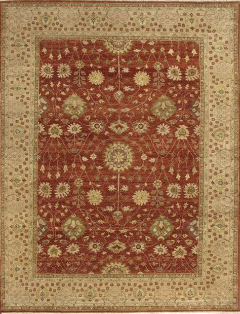10x14 Wool Area Rugs Houseofaura 10x14 Wool Area Rugs Un Rug 10x14 Peshawar Chobi Ziegler Mahal Area Rug