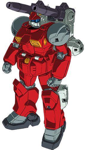 Gundam Mobile Suit 66 66 best 機動戦士ガンダム thunderbolt images on mobile
