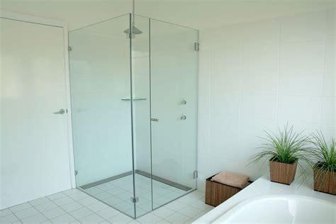 Best Way To Clean A Shower Screen by Modern Design Wardrobes