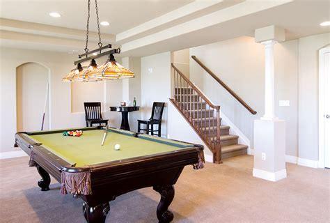 basement finishing ideas basement remodeling tips