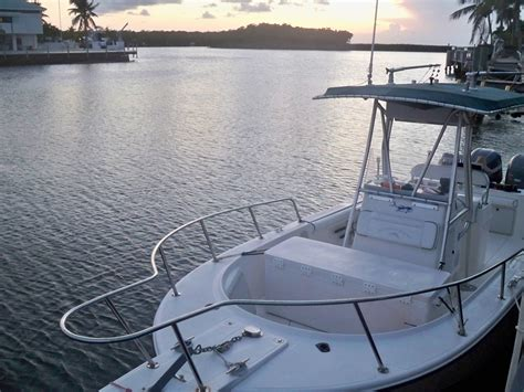 edgewater center console boats for sale 1996 edgewater 26 center console the hull truth