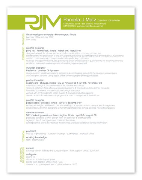 resume for graphic designer sle 11 best images about cv aldona on resume