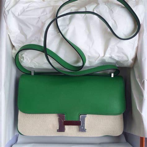 canapé togo prix hermes constance bag sizes prix sac hermes crocodile
