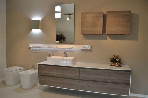 bagni ovvio mobili bagno ovvio design casa creativa e mobili ispiratori