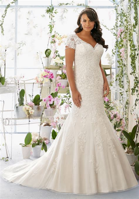 beading for wedding dresses crystal and pearl chandelier beading on net morilee bridal