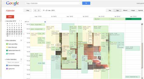 design familiekalender egen kalender gratis kalender r 1side rskalender design
