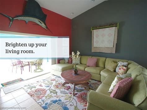 brighten up a room brighten up a room 28 images 5 tips brighten up a room