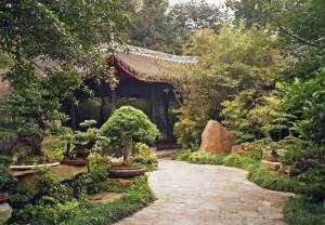 Design Basics Home Plans Chinese Garden Plants How To Create A Chinese Garden Style