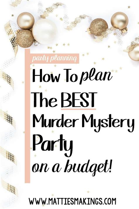 best mysteries 151 best mystery ideas images on mystery