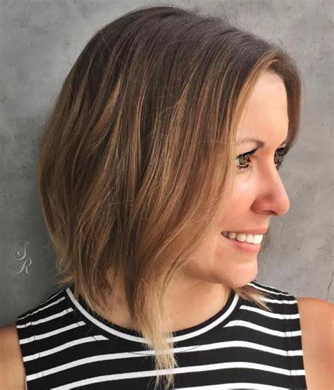 bob coiffure coiffure bob 37 magnifiques carr 233 es courtes coiffure