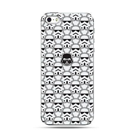 Casing Xiaomi Mi Max Darth Vader Anakin Wars Custom etui na telefon gwiezdne wojny darth vader wars 5743