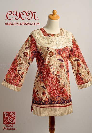 fashion wanita atasan dress new jual baju murah fashion wanita atasan dress new jual baju murah