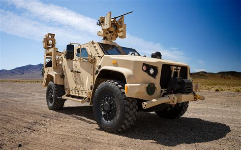 tactical vehicles jltv joint light tactical vehicle yenra
