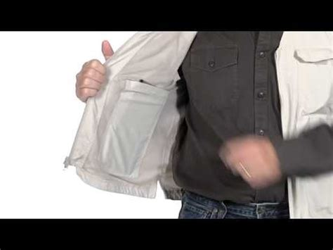 Magellan's Travel Vest   How To Save Money And Do It Yourself!