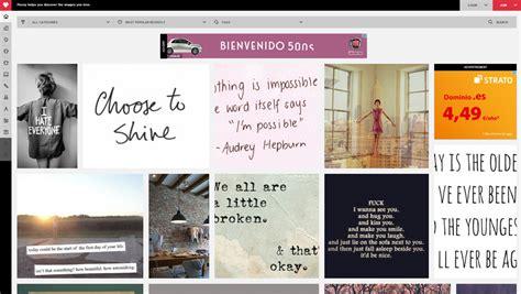 blogger exles 20 web design exles of blog front end structures