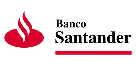 acciones banco santander recomendaciones el 85 de los accionistas de santander elige cobrar el