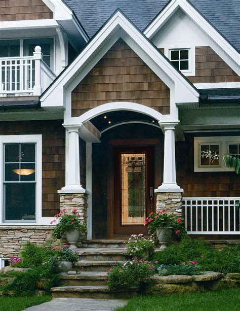 weathershield windows steel and fiberglass entry doors from weather shield