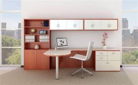 bkm office furniture in commerce ca whitepages