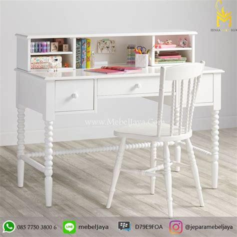 Ikea Latt Meja Anak Dengan 2 Kursi Putih Kayu Pinus 25 ide terbaik tentang anak perempuan di model rok lipit dan rok menengah