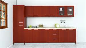 John Lewis Kitchen Furniture pantry
