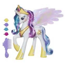 mlp princess celestia my pony mlp princess celestia