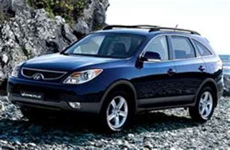download car manuals pdf free 2010 hyundai veracruz transmission control hyundai veracruz 2007 2008 2009 service repair manual instant manual download