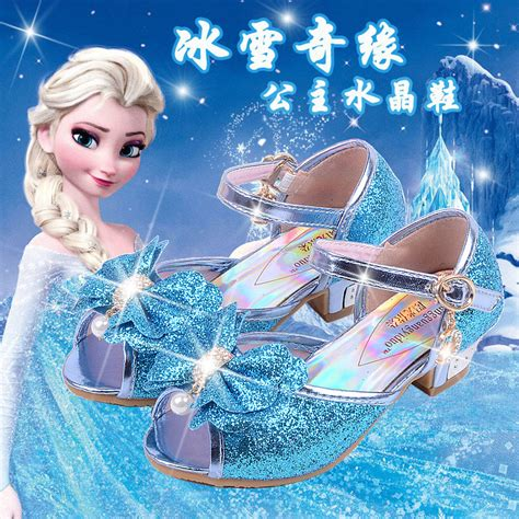 high heels for 5 year olds shoes for 5 year heels promotion shop for