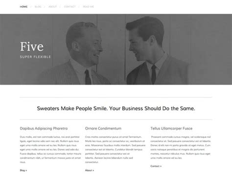 23 Best We Love Squarespace Images On Pinterest Website Designs Design Web And Design Websites Squarespace Personal Website Templates