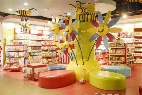 interior design toys 41 best images about retail design stores on