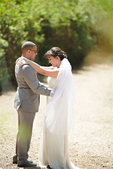 wedding photography los angeles los angeles wedding photography custom hotel wedding photography westchester wedding photography