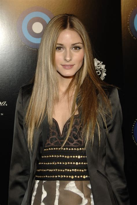 olivia palermo images olivia palermo hd wallpaper and
