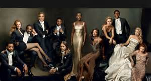 Vanity Fair Sopranos Our Favourite Photos From Vanity Fair S 2014 Issues The