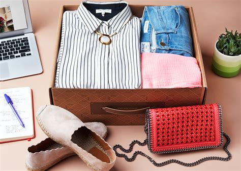 Trunk Club Gift Card - 7 valentine s day gift ideas for the fitness girl in your life