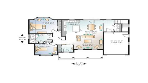 cabin style floor plans styles gt cottage style house plans gt two bedroom european