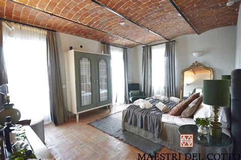 pavimenti per ristoranti pavimento in cotto per alberghi e ristoranti maestri cotto