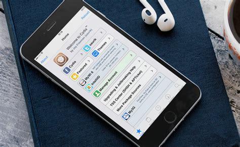 jailbreak  iphone  step  step tutorial