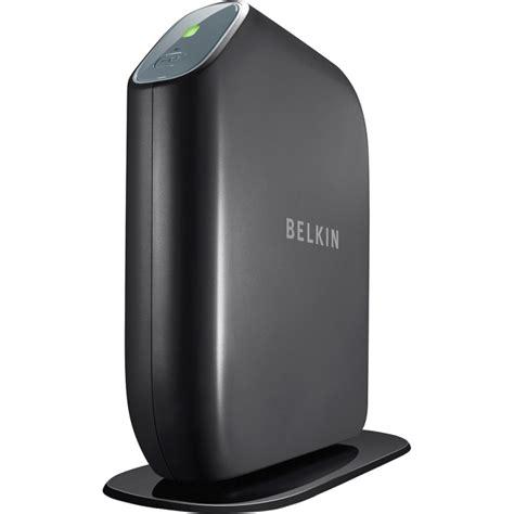Router Wifi Belkin belkin f7d7302 wireless router quickship