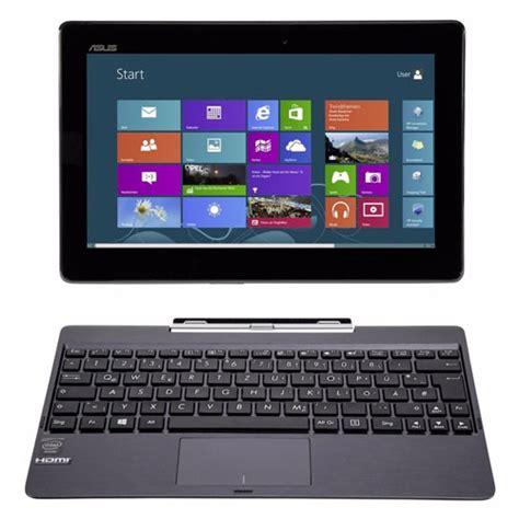 Laptop Asus Windows 8 1 laptop asus transformer 10 1 quot windows 8 1 intel