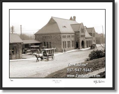 Office Depot Locations Arbor Mi Vintage Arbor Ypsi Photo Gallery 3 Jan Kaulins