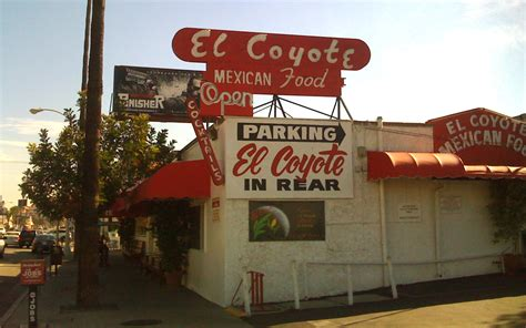 el coyote el coyote owner apologizes for prop 8 contribution