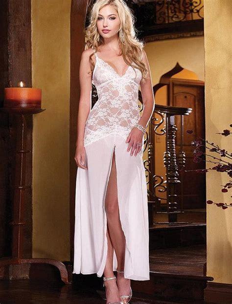 Dress Mrs White new mrs white lace dress white bottom w