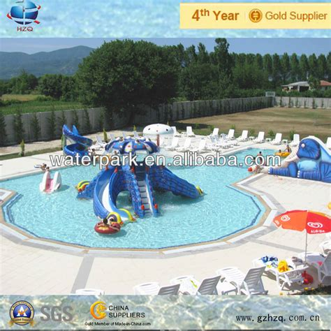 Backyard Water Park by Backyard Water Park Backyard Water Park Suppliers And