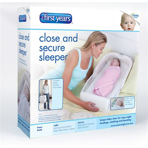 The Years Safe And Secure Sleeper by Page Not Found Toys Quot R Quot Us Australia Official Site Toys