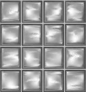 Vinyl Room Divider - block glass windows styles designs and pictures