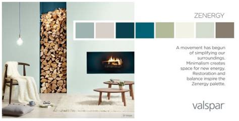 valspar winter in search color schemes