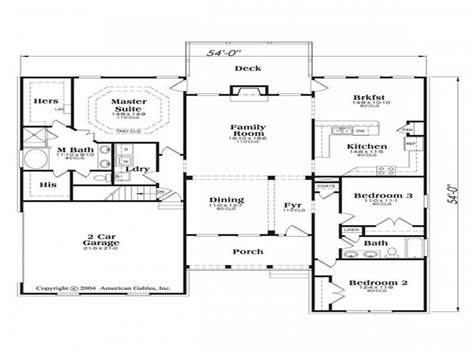 lakeside home plans lakeside house plans rock lakeside house floor plans