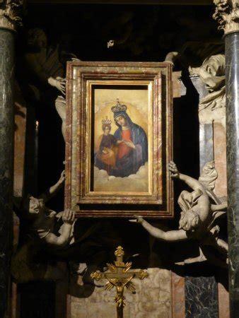 chiesa dei ladari a roma chiesa di santa dei miracoli roma picture of
