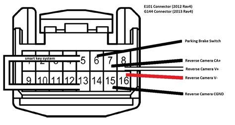 honda backup wiring diagram wiring automotive