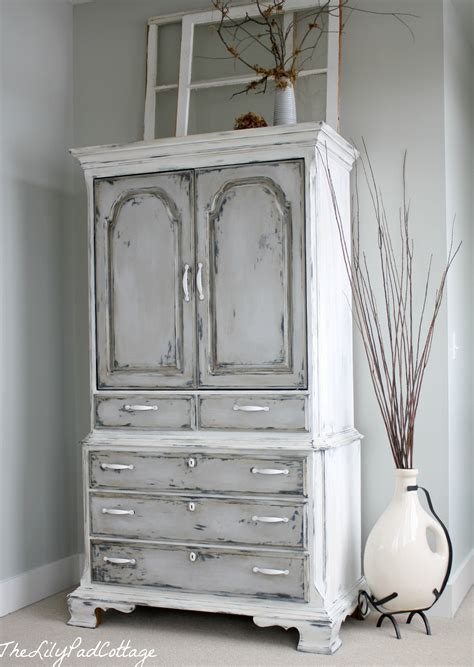 chalk paint dresser ideas chalk paint furniture finishing to improve your room
